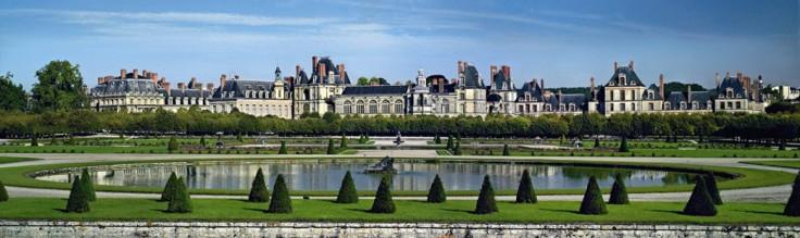 Fontainebleau-008182-1040x310